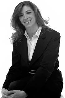 Elita Acosta